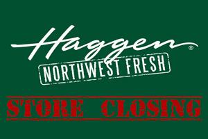 Haggen Closing in Boulder City, Nevada