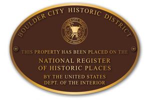 historicDistrictPlaque