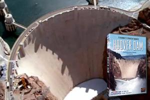 Hoover Dam Documentary