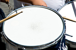 Marching Band Drums in Boulder City, NV