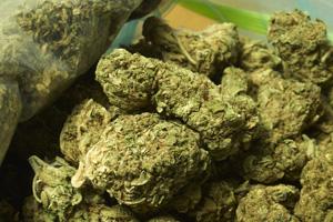 Medical Marijuana in Boulder City, Nevada