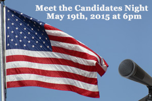 Meet the 2015 Boulder City Council Candidates