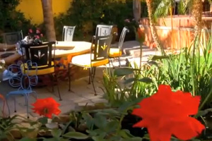 Milo's Bed And Breakfast in Boulder City, NV