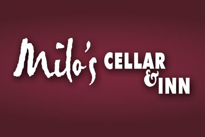 Milos Cellar ~ Line cook/ prep cook