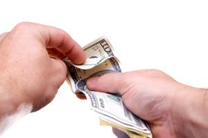 Money in Boulder City, NV