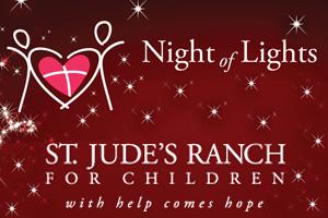 St. Jude's Ranch For Children in Boulder City, NV