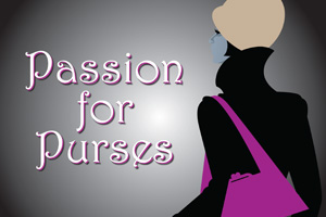 Passion For Purses in Boulder City, NV