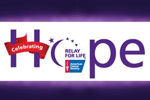 Relay For Life in Boulder City, NV