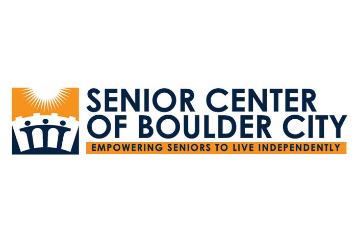 Senior of Center Boulder City, Nevada