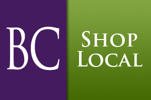 Shop Local & Daily Emails Are Here!