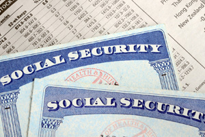 Social Security Administration Seminar in Boulder City, Nevada
