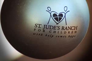 St. Jude's Ranch for Children in Boulder City, Nevada