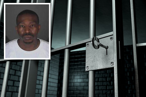 Steven Lawrence Wright Arrested in Boulder City, Nevada