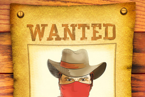 Wanted in Boulder City, NV