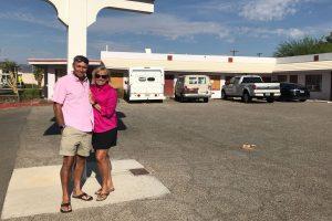 New Owners Flamingo Boulder City, Nevada
