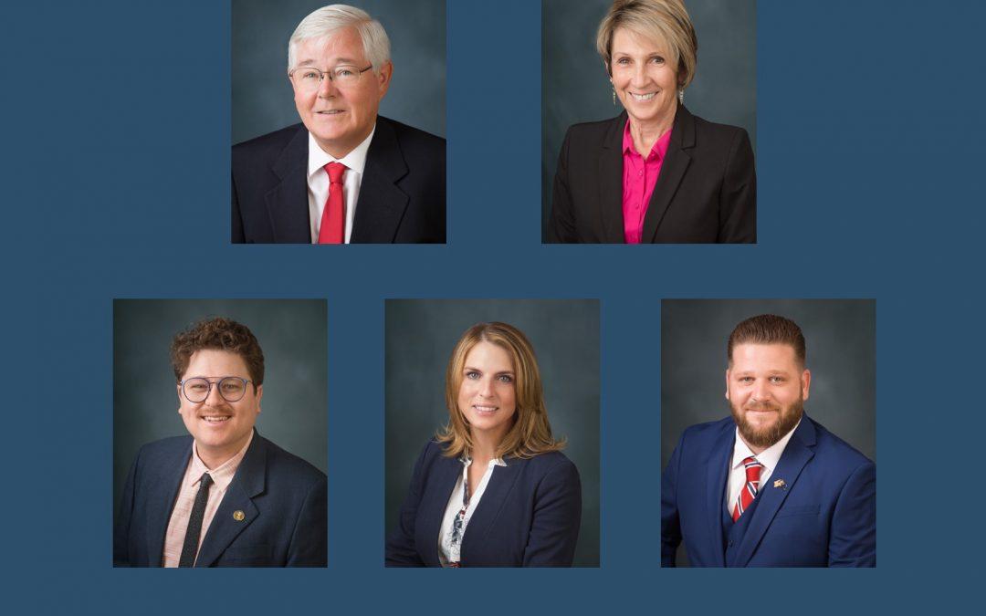 City Council Recap for August 24