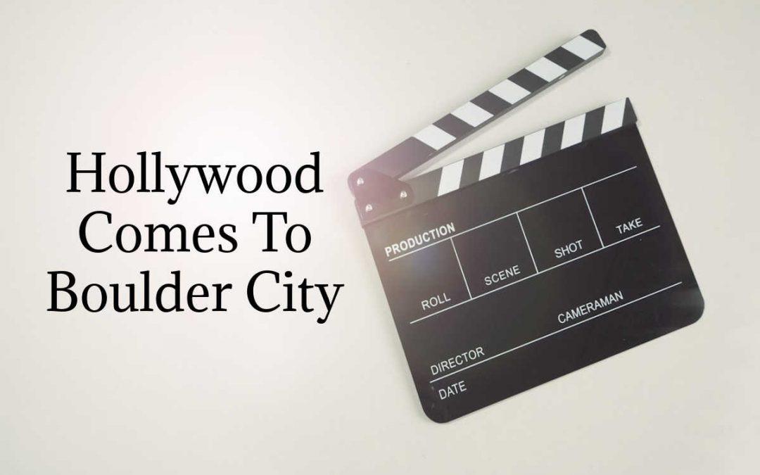 Tiffany Haddish in Town Working on New Film